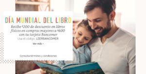 Amazon Oferta Libros