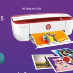 OfficeMax Oferta Hp