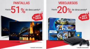 Liverpool Ofertas Hot Sale 2017