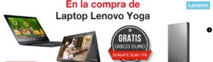 OfficeMax Oferta de Disco Duro