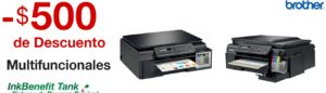 OfficeMax Oferta Multifuncionales Hp Ultra