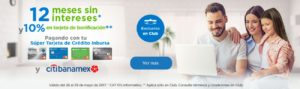 Sam's Club Promoción Bonificación 3 Meses Hot Sale 2017