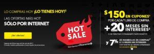 Best Buy Ofertas Hot Sale 2017