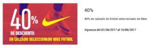 Martí Oferta de Calzado Nike
