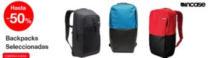 OfficeMax Oferta Backpacks