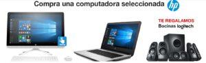 OfficeMax Promoción Bocinas