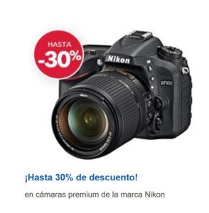 Best Buy Oferta Cámaras Nikon