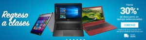 Soriana Oferta de Laptops