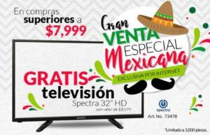 Office Depot Gran Venta Especial Mexicana Septiembre 12