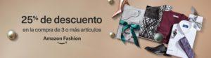 Amazon Oferta Amazon Fashion
