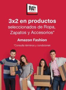 Amazon Oferta Ropa, Zapatos y Accesorios