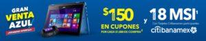 Best Buy Promoción Citibanamex