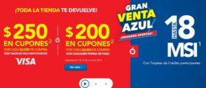 Best Buy Promoción Cupones Junio 7