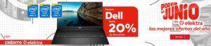 Elektra Oferta Dell