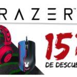 GamePlanet Oferta Razer