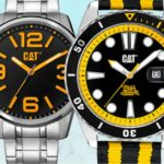 Soriana Oferta Relojes Cat