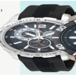 Soriana Oferta Relojes Nautica