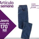 Suburbia Oferta Jeans Oggi Junior