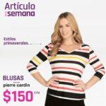 Suburbia Oferta Blusas Pierre Cardin