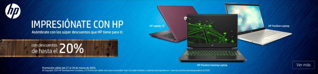 OfficeMax Oferta Laptops Hp