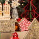 Liverpool Oferta Artículos de Navidad