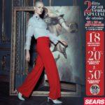 Sears Gran Venta Especial Otoño Septiembre 28