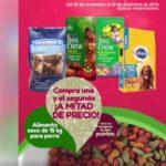 Soriana Ofertra Alimento para Perro